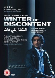 Winter of Discontent [Import]