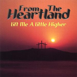Lift Me a Little Higher