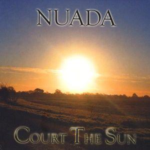 Court the Sun
