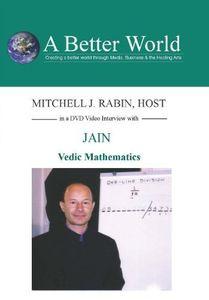 Vedic Mathematics