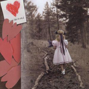 Love Like a Child