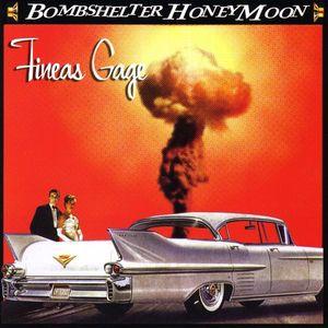 Bombshelter Honeymoon
