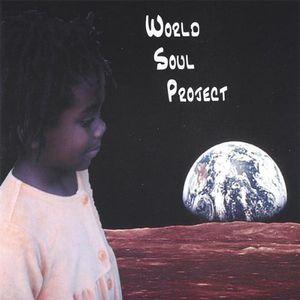 World Soul Project