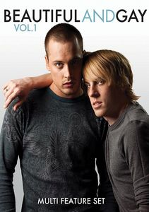 Beautiful & Gay 1