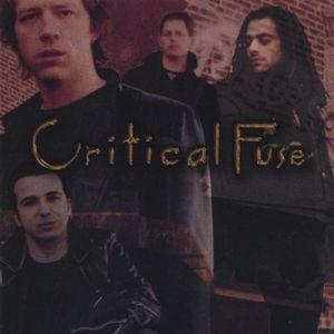 Critical Fuse