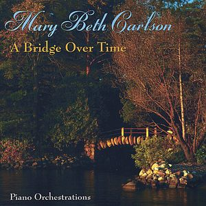 Bridge Over Time