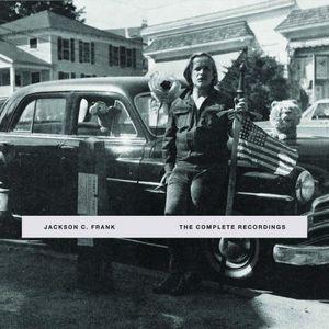 Complete Recordings Vol. 2