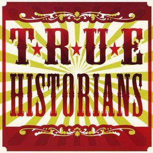 True Historians