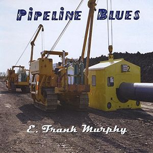 Pipeline Blues