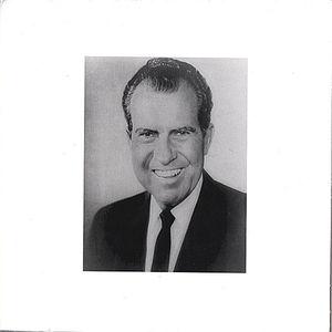 Nixon (37)
