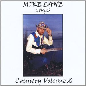 Sings Country 2