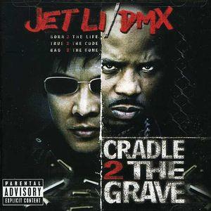 Cradle 2 the Grave /  O.S.T. [Explicit Content]