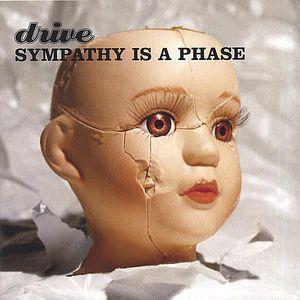 Sympathy Is a Phase