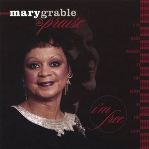 Mary Grable & Praise