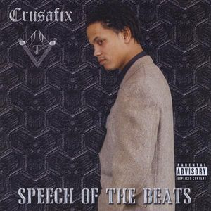 Speech of the Beats
