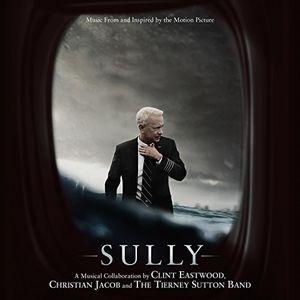 Sully (Original Soundtrack)