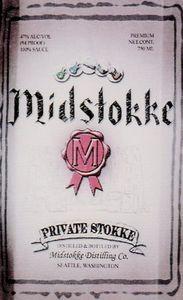 Private Stokke