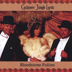 Bloodstone Follies
