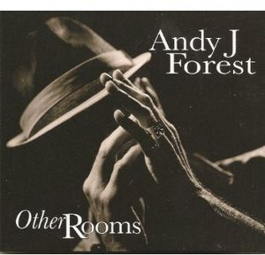 Other Rooms