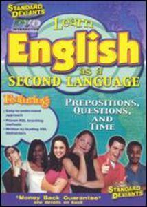 English Grammar Part 2