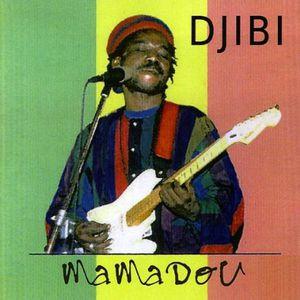 Djibi