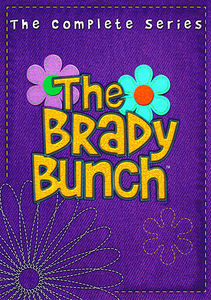 The Brady Bunch: The Complete Series