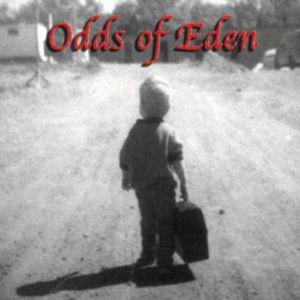 Odds of Eden