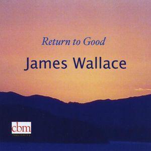Return to Good