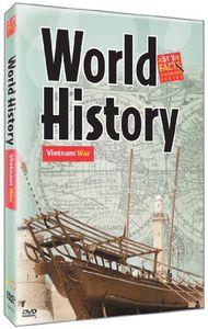 World History: Vietnam War