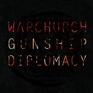 Gunship Diplomacy
