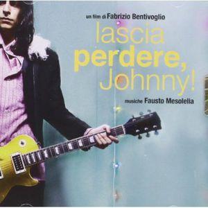 Lascia Perdere Johnny (Original Soundtrack) [Import]