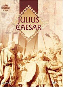 Great Generals: Julius Caesar