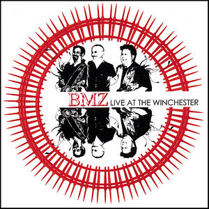 Live at the Winchester