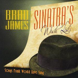 Sinatra's Wish List