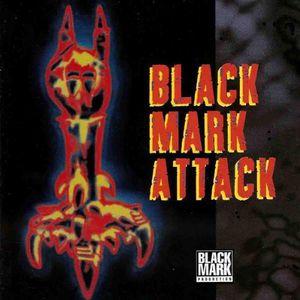 Black Mark Attack /  Various [Import]