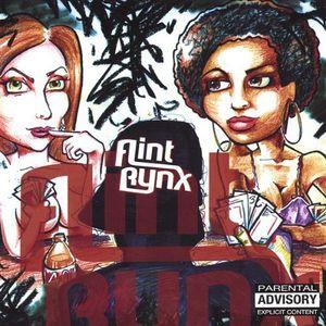 Flint Rynx