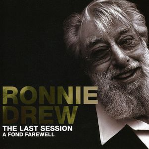 Last Session A Fond Farewell [Import]