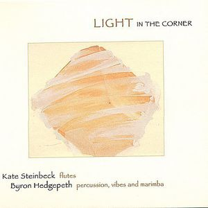 Light in the Corner