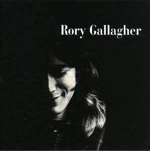 Rory Gallagher [Import]