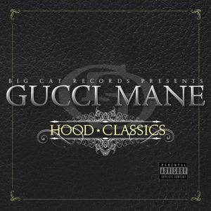 Hood Classics [Explicit Content]