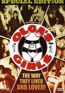 Olgas Girls