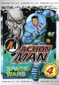Action Man