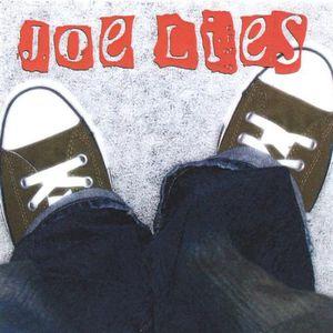 Joe Lies