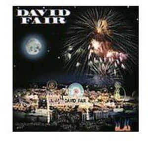 David Fair