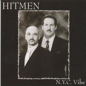 Hitmen N.Y.C. Vibe