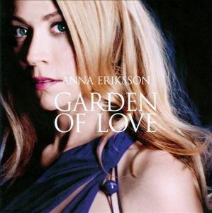 Garden of Love [Import]