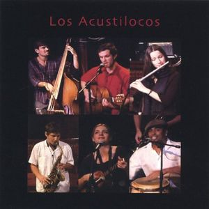 Los Acustilocos