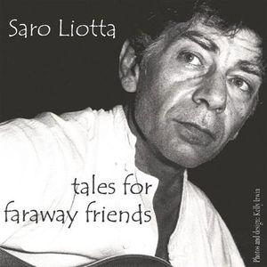 Tales for Faraway Friends