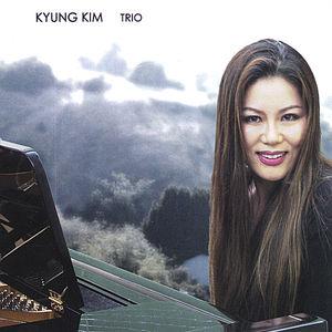 Kyung Kim Trio