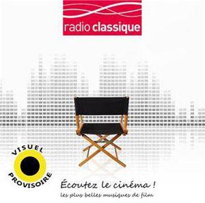 Ecoutez Le Cinema /  Various [Import]